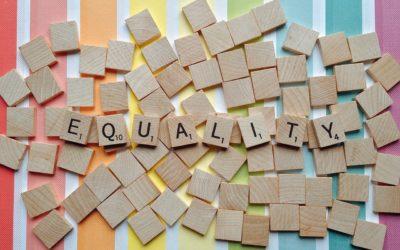 Islandia, ejemplo en la promoción de la igualdad