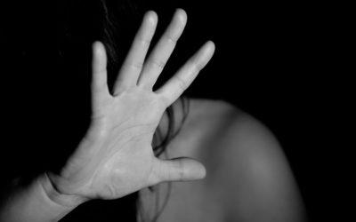 Aumentan los casos de violencia de género en menores de edad