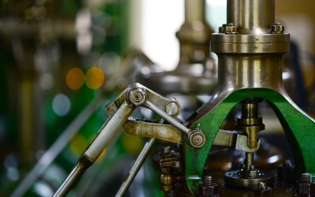 El País Vasco busca desarrollar medidas para animar a las alumnas a que estudien FP industrial