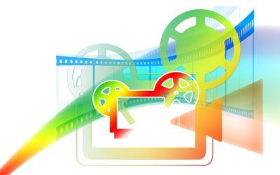 Indicadores de machismo en la industria del cine