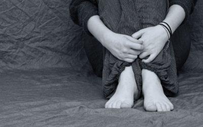 El acoso escolar amenaza a las personas que se salen de los estereotipos de género