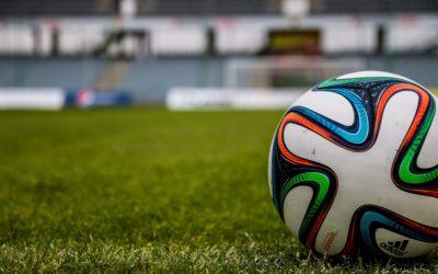 Niñas y niños opinan sobre la discriminación en el deporte
