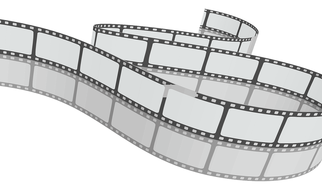 Filósofas feministas narradas a través del cine