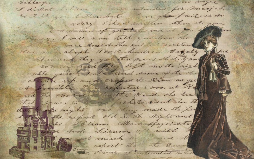 Harriet Taylor Mill, la historia de una pensadora feminista en época victoriana