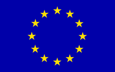 El Consejo de Europa combate el sexismo