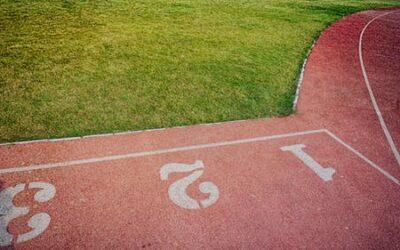 La igualdad, una asignatura pendiente en las carreras