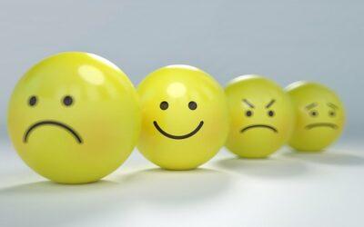 La importancia de la alfabetización emocional