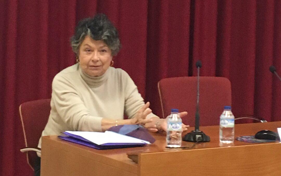 """En coeducacion.es inauguramos la serie de podcast """"LOS RETOS DE LA COEDUCACIÓN EN EL SIGLO XXI"""""""