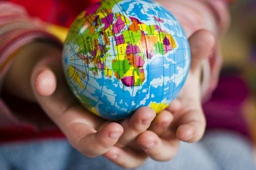 Presentación del Diagnóstico de Educación para el desarrollo y la ciudadanía global (EpDCG) en los centros educativos de primaria en la ciudad de Madrid y en los municipios de Alcobendas y Parla