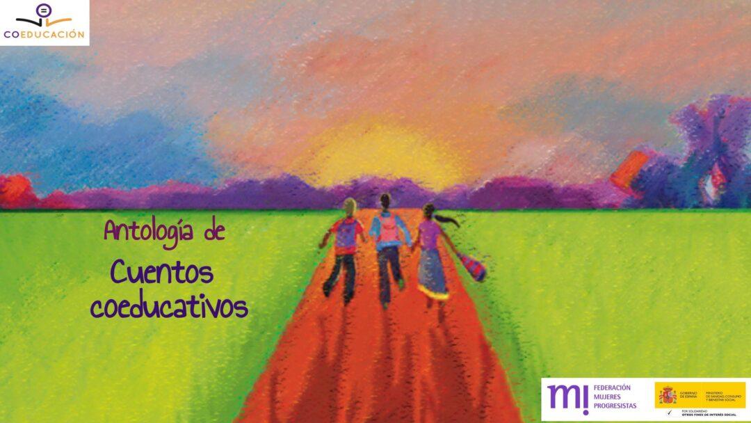 Antología cuentos FMP